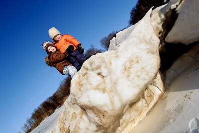 miles tj iceberg2