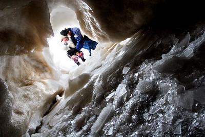 jadyn lo cave2