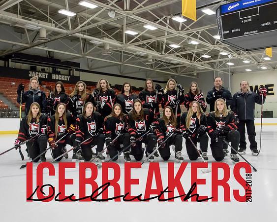 Icebreakers_15U_2018