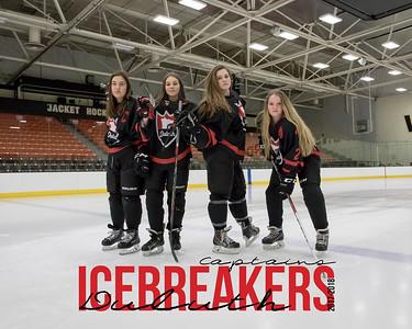 Icebreakers-009