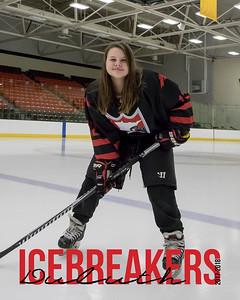 Icebreakers-015