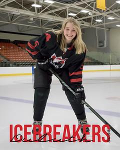 Icebreakers-024
