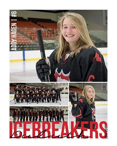 Icebreakers-023