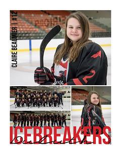 Icebreakers-014