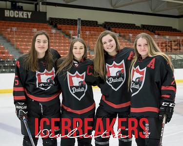 Icebreakers-011