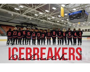Icebreakers-005