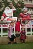 Lynn family photos017
