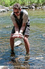 Kyle's catch; best viewed in the larger sizes