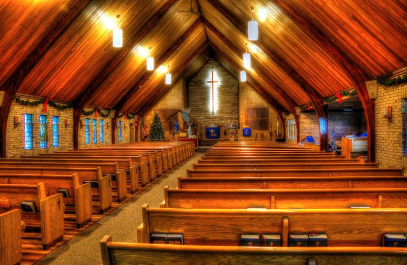 Immanuel Lutheran 2238_39_40_tonemapped Dec 6 2015_edited-1