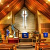 Immanuel Lutheran 2280_1_2_tonemapped Dec 6 2015