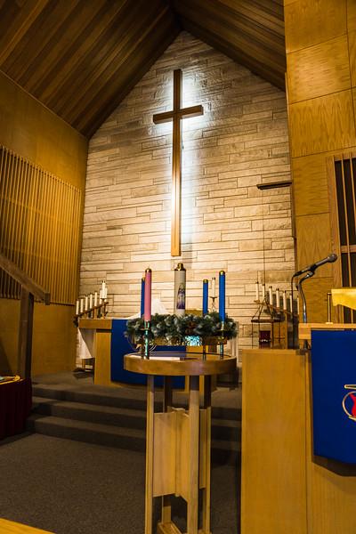 Immanuel Lutheran 2274 Dec 6 2015