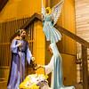 Immanuel Lutheran 2270 Dec 6 2015