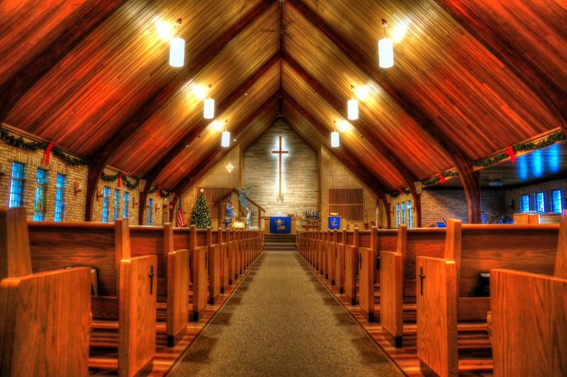 Immanuel Lutheran 2284_5_6_tonemapped Dec 6 2015