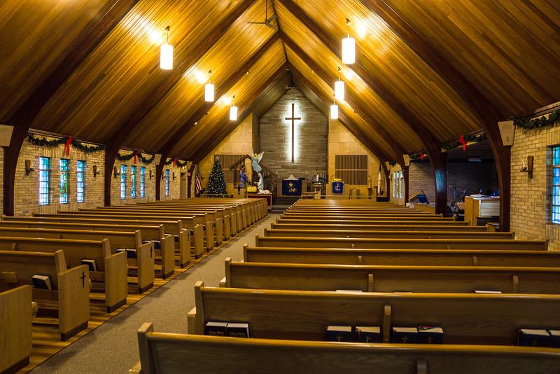 Immanuel Lutheran 2238 Dec 6 2015_edited-1