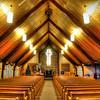 Immanuel Lutheran 2247_8_9_tonemapped Dec 6 2015_edited-1