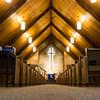 Immanuel Lutheran 2313 Dec 6 2015