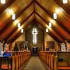 Immanuel Lutheran 2244_5_6_tonemapped Dec 6 2015_edited-1