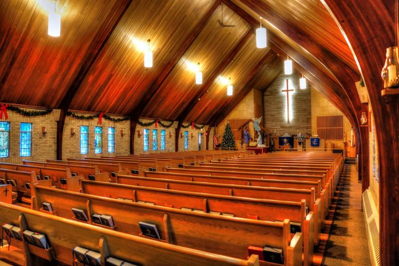 Immanuel Lutheran 2250_1_2_tonemapped Dec 6 2015
