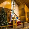 Immanuel Lutheran 2261 Dec 6 2015