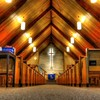 Immanuel Lutheran 2311_2_3_tonemapped Dec 6 2015