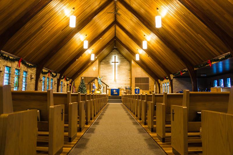 Immanuel Lutheran 2286 Dec 6 2015