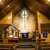 Immanuel Lutheran 2280 Dec 6 2015