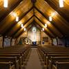 Immanuel Lutheran 2329 Dec 6 2015