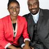 Pastor Bryan & Stephanie 2350 Dec 6 2015_edited-1