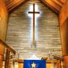 Immanuel Lutheran 2271_2_3_tonemapped Dec 6 2015_edited-1