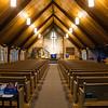 Immanuel Lutheran 2328 Dec 6 2015