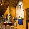 Immanuel Lutheran 2279 Dec 6 2015