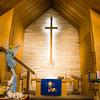 Immanuel Lutheran 2258 Dec 6 2015