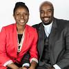 Pastor Bryan & Stephanie 2345 Dec 6 2015_edited-1