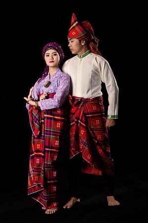 mce-maranaw-couple_01