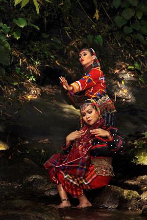 hinugyaw-dance-troupe_04
