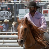 Sisters PRCA Rodeo Sunday Tough Enough to Wear Pink Final Performance