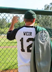 Austin Weir Finals-5