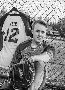 Austin Weir Finals-16