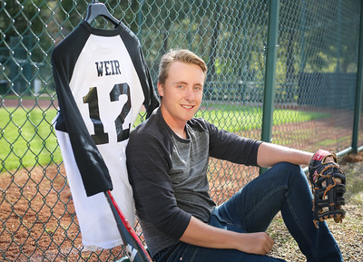 Austin Weir Finals-14