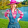 IMG-0040 - CowGirl in Pink