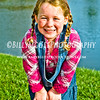 IMG-0045 - Little Annie Oakley