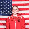 Team America and WKD Warm-up Jackets - 05 Jun 2016