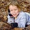 Leaf-Play - IMG-6130