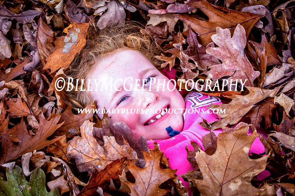 Tire Playground Portraits - 27 Oct 2012