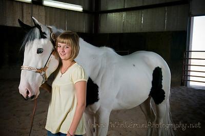 20090708_Horse_3593