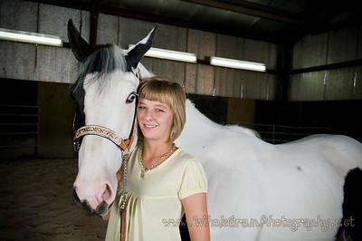 20090708_Horse_3582