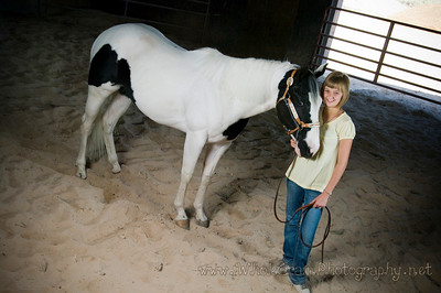 20090708_Horse_3606