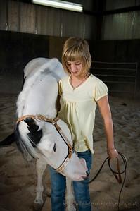 20090708_Horse_3658