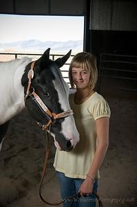 20090708_Horse_3610