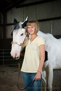 20090708_Horse_3598